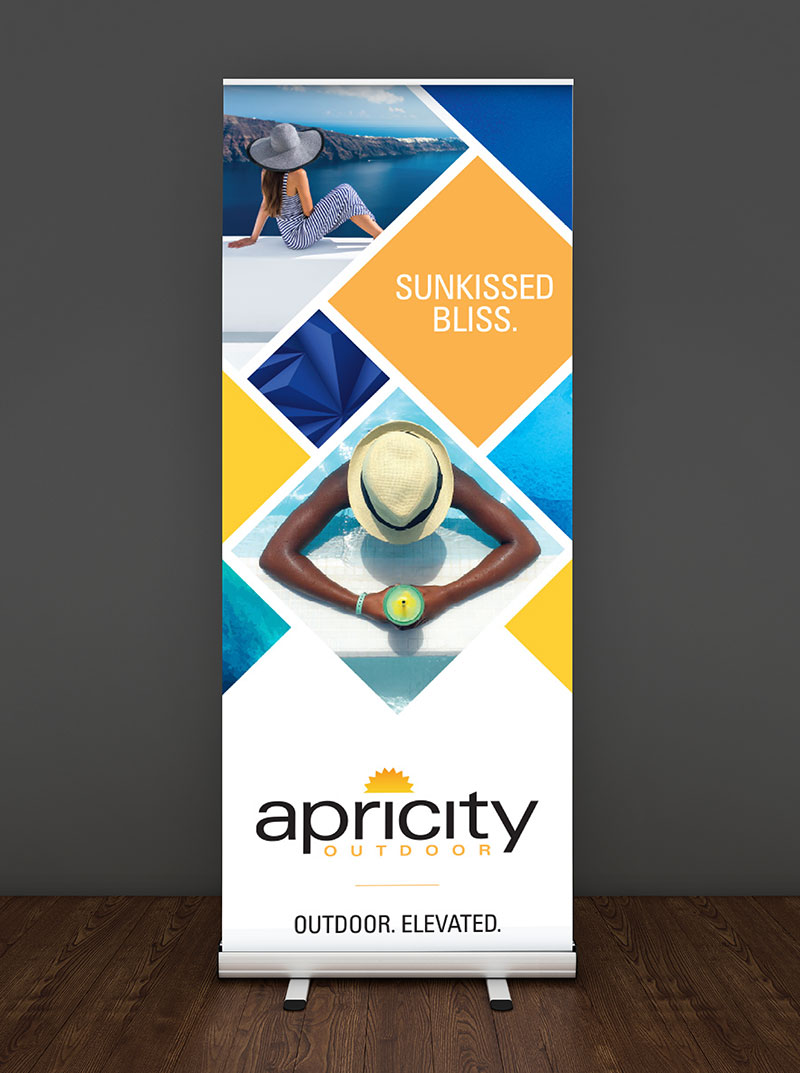 Apricity banner 1