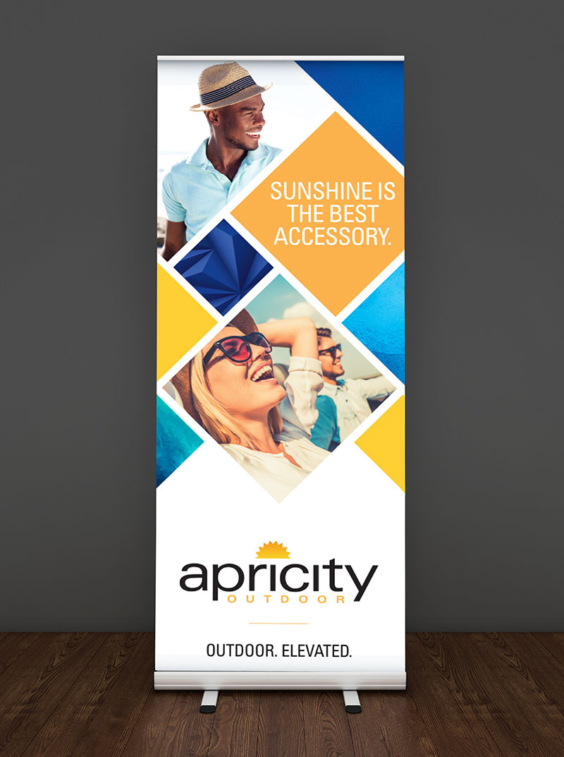 Apricity banner 2