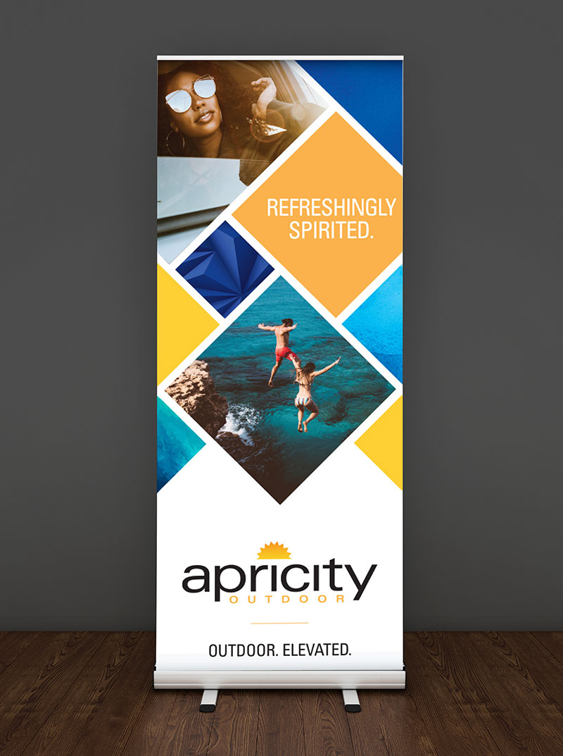 Apricity banner 3