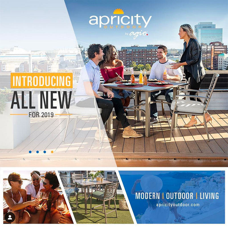 Apricity social post 1