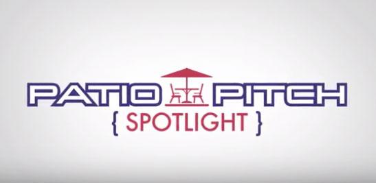 PatioPitchSpotlight